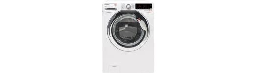 Máquinas de Lavar e Secar Roupa