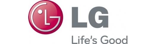 Máquinas de Lavar e Secar Roupa LG