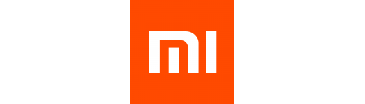 SmartWatches Xiaomi