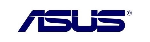 Asus F Series