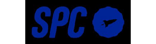 Tablets SPC