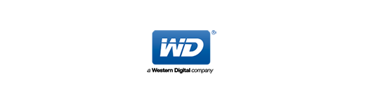 """Discos Sata 3.5"""" Western Digital"""