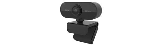 Web Cams OEM