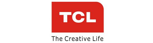 Smartphones TCL