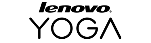 Portáteis Serie Yoga Lenovo