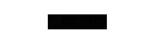 Memorias DDR3 1600MHZ SO-Dimm Corsair