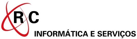 Seja Bem Vindo à RC - Informática e Serviços