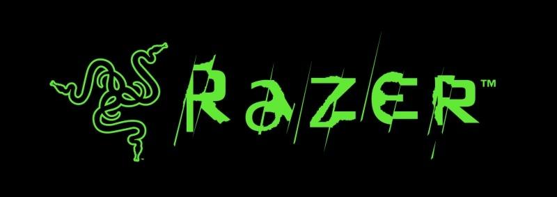 Razer Oficial Distribuitor